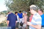 Poros | Saronic Gulf Islands | Greece  Photo 222 - Photo JustGreece.com