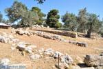 Poseidon heiligdom Poros | Saronic Gulf Islands | Greece  Photo 224 - Photo JustGreece.com