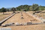 Poseidon heiligdom Poros | Saronic Gulf Islands | Greece  Photo 226 - Foto van JustGreece.com