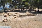 Poseidon heiligdom Poros | Saronic Gulf Islands | Greece  Photo 228 - Photo JustGreece.com