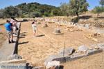 Poseidon heiligdom Poros | Saronic Gulf Islands | Greece  Photo 233 - Photo JustGreece.com
