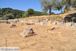 Poseidon heiligdom Poros | Saronic Gulf Islands | Greece  Photo 234 - Photo JustGreece.com