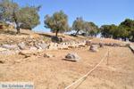 Poseidon heiligdom Poros | Saronic Gulf Islands | Greece  Photo 235 - Photo JustGreece.com