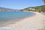 Poros   Saronic Gulf Islands   Greece  Photo 239 - Photo JustGreece.com
