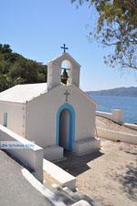 Poros | Saronic Gulf Islands | Greece  Photo 242 - Photo JustGreece.com
