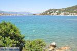 JustGreece.com Poros | Saronic Gulf Islands | Greece  Photo 244 - Foto van JustGreece.com