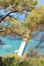 Poros   Saronic Gulf Islands   Greece  Photo 247 - Foto van JustGreece.com