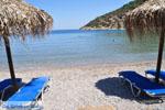 Poros | Saronic Gulf Islands | Greece  Photo 249 - Photo JustGreece.com