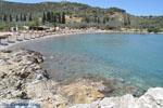 Poros | Saronic Gulf Islands | Greece  Photo 258 - Photo JustGreece.com