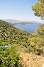 Poros   Saronic Gulf Islands   Greece  Photo 263 - Photo JustGreece.com