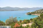 Poros | Saronic Gulf Islands | Greece  Photo 268 - Photo JustGreece.com