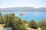 Poros | Saronic Gulf Islands | Greece  Photo 269 - Photo JustGreece.com