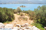 Small island Daskalio Poros   Saronic Gulf Islands   Greece  Photo 274 - Photo JustGreece.com