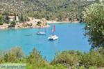 Poros   Saronic Gulf Islands   Greece  Photo 276 - Photo JustGreece.com