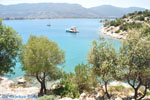 Poros | Saronic Gulf Islands | Greece  Photo 278 - Photo JustGreece.com