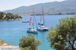 Poros | Saronic Gulf Islands | Greece  Photo 279 - Photo JustGreece.com