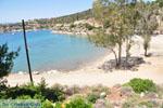 Russisch scheepswerf Poros | Saronic Gulf Islands | Greece  Photo 282 - Photo JustGreece.com