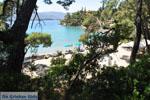Limanaki Agapis Poros | Saronic Gulf Islands | Greece  Photo 291 - Photo JustGreece.com