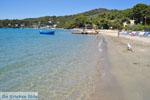 Neorio Poros   Saronic Gulf Islands   Greece  Photo 292 - Photo JustGreece.com