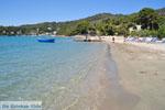 Neorio Poros | Saronic Gulf Islands | Greece  Photo 293 - Photo JustGreece.com