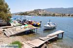 Poros | Saronic Gulf Islands | Greece  Photo 301 - Photo JustGreece.com