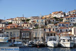 Poros town| Saronic Gulf Islands | Greece  Photo 312 - Photo JustGreece.com