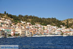 Poros | Saronic Gulf Islands | Greece  Photo 313 - Photo JustGreece.com