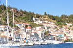 Poros | Saronic Gulf Islands | Greece  Photo 314 - Photo JustGreece.com