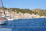 Poros | Saronic Gulf Islands | Greece  Photo 315 - Photo JustGreece.com