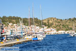 Poros | Saronic Gulf Islands | Greece  Photo 317 - Photo JustGreece.com