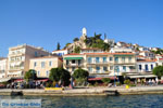 Poros | Saronic Gulf Islands | Greece  Photo 318 - Photo JustGreece.com