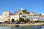 Poros | Saronic Gulf Islands | Greece  Photo 320 - Photo JustGreece.com