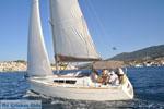 Sailing Poros Island   Saronic Gulf Islands   Greece  Photo 323 - Photo JustGreece.com