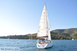 Sailing Poros Island | Saronic Gulf Islands | Greece  Photo 326 - Photo JustGreece.com