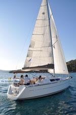 Sailing Poros Island | Saronic Gulf Islands | Greece  Photo 328 - Photo JustGreece.com