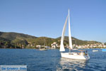 Sailing Poros Island | Saronic Gulf Islands | Greece  Photo 329 - Photo JustGreece.com