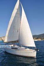 Sailing Poros Island | Saronic Gulf Islands | Greece  Photo 331 - Photo JustGreece.com