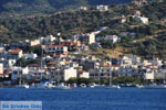 Poros | Saronic Gulf Islands | Greece  Photo 336 - Photo JustGreece.com