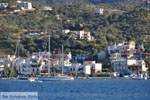 Poros | Saronic Gulf Islands | Greece  Photo 337 - Foto van JustGreece.com