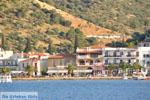 Galatas Poros | Saronic Gulf Islands | Greece  Photo 349 - Photo JustGreece.com