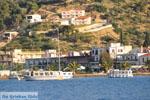 Galatas Poros | Saronic Gulf Islands | Greece  Photo 350 - Photo JustGreece.com
