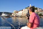 Poros | Saronic Gulf Islands | Greece  Photo 351 - Photo JustGreece.com