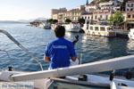 Poros   Saronic Gulf Islands   Greece  Photo 352 - Foto van JustGreece.com