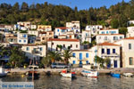 Poros | Saronic Gulf Islands | Greece  Photo 354 - Photo JustGreece.com