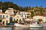 Poros | Saronic Gulf Islands | Greece  Photo 356 - Photo JustGreece.com