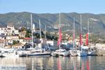 Poros | Saronic Gulf Islands | Greece  Photo 360 - Photo JustGreece.com