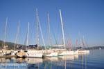 Poros   Saronic Gulf Islands   Greece  Photo 361 - Photo JustGreece.com