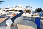 Poros | Saronic Gulf Islands | Greece  Photo 365 - Photo JustGreece.com
