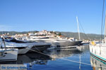 Poros | Saronic Gulf Islands | Greece  Photo 367 - Photo JustGreece.com