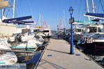 Poros | Saronic Gulf Islands | Greece  Photo 368 - Foto van JustGreece.com